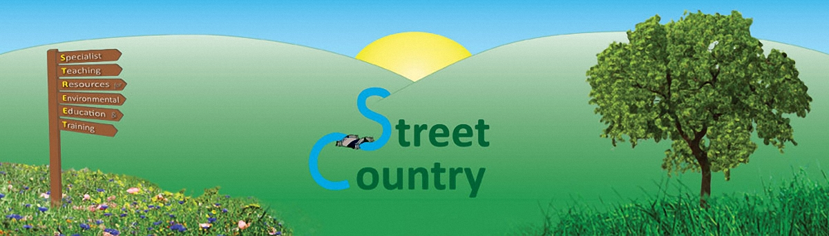 Street Country